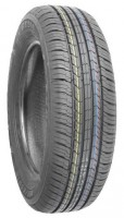 Superia tires RS200