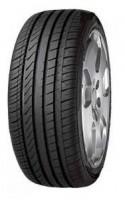 Superia tires EcoBlue SUV