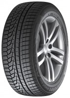 Hankook Winter I*Cept Evo 2 W320A SUV