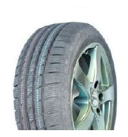 Superia tires Bluewin UHP
