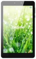 Digma Optima 8006S