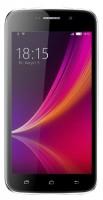 BQ Mobile BQ-5052 Sense