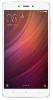Xiaomi Redmi Note 4 64Gb+4Gb (Snapdragon 625)