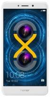 Huawei Honor 6X 32Gb