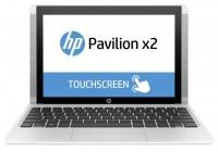 HP Pavilion X2 Z8300 532Gb