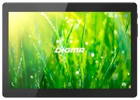 Digma Optima 1104S 3G