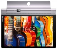 Lenovo Yoga Tablet 3 PRO LTE 4Gb