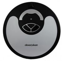 Clever & Clean Zpro-series Z10 II
