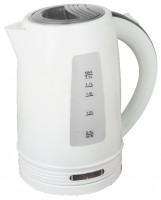 Zimber ZM-11108