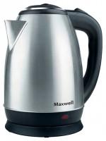 Maxwell MW-1078