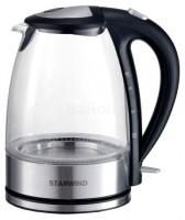 StarWind SKG7650
