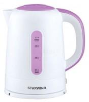 StarWind SKP3557