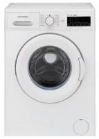 Daewoo Electronics DVD-SV6021