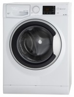 Hotpoint-Ariston RST 602 ST S