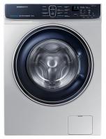 Samsung WW80K52E61S