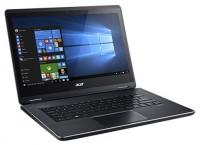 Acer ASPIRE R5-471T-76DT