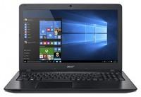 Acer ASPIRE F5-573G-57K3
