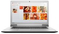 Lenovo IdeaPad 700 17