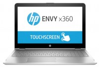 HP Envy 15-aq000 x360