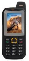 Sigma mobile X-treme 3GSM