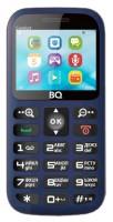 BQ Mobile BQM-2300 Comfort