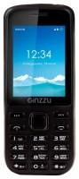 Ginzzu M201