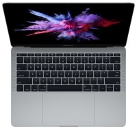Apple MacBook Pro 13 with Retina display Late 2016