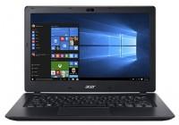 Acer ASPIRE V3-372-590J