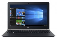 Acer ASPIRE VN7-592G-53XM