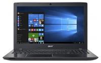 Acer ASPIRE E5-575G-53S6