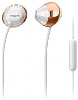 Philips SHE4205