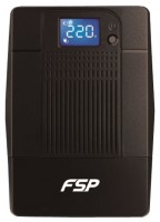 FSP Group DPV 650