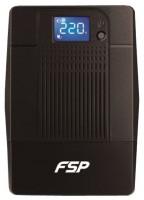 FSP Group DPV 650