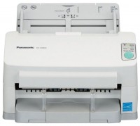 Panasonic KV-S1046C-U