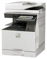 Sharp MX-4060N