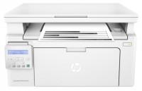HP LaserJet Pro M132nw