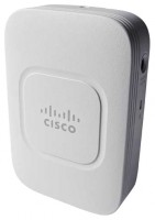 Cisco AIR-CAP702W
