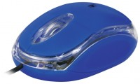 Defender MS-900 Blue USB