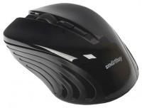 SmartBuy SBM-340AG-K Black USB