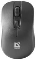 Defender Datum MS-005 Black USB