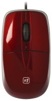 Defender MS-940 Red USB