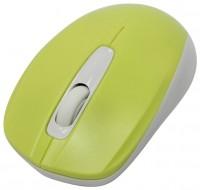 SmartBuy SMB-331AG-LW Green USB