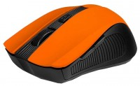 SVEN RX-345 Wireless Orange USB