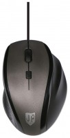 Jet.A OM-U59 Black USB