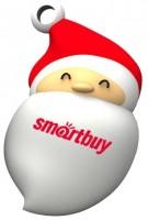 SmartBuy NY series Santa-A
