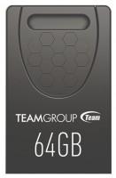 Team Group C157