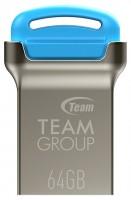 Team Group C161