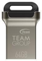 Team Group C162