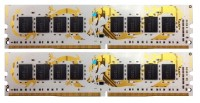 Geil GWB432GB2400C16DC