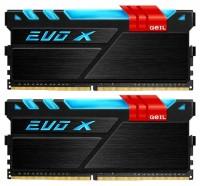Geil GEX416GB3000C15ADC